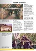 Byggeskikk og tunskipnad - Page 3