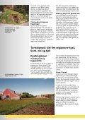 Byggeskikk og tunskipnad - Page 4