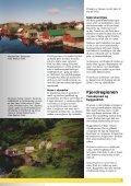 Byggeskikk og tunskipnad - Page 5