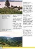 Byggeskikk og tunskipnad - Page 6