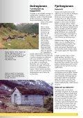Byggeskikk og tunskipnad - Page 7