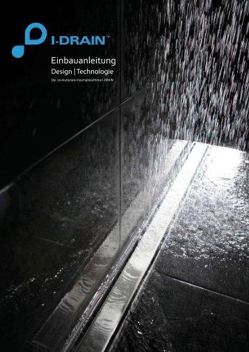 Anleitung downloaden