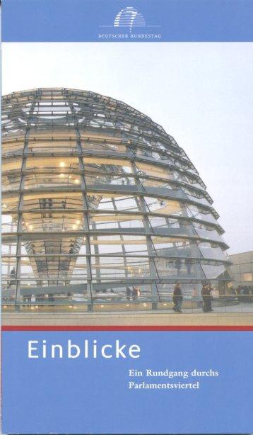 Download (PDF, 20,5 MB) - Gerd Andres, MdB