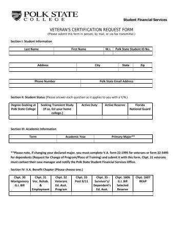 how to get a marraige certificate newofundland labrador