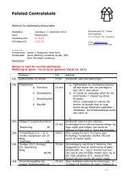 Skolebestyrelsesreferat_2012-12-03