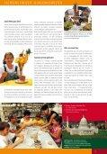freizeit- & erlebniswelten wi ll ko mmenins ac hsens - Page 3