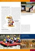 freizeit- & erlebniswelten wi ll ko mmenins ac hsens - Page 5