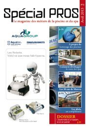 CLAVEL - Eurospapoolnews.com