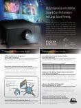 Brochure - Panasonic - Page 2