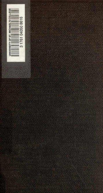 Download PDF - Saints' Books