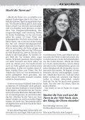 Gemeindebrief Dez. 2013 - Jan. 2014(PDF) - Evangelische Kirche ... - Page 3