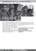 Gemeindebrief Dez. 2013 - Jan. 2014(PDF) - Evangelische Kirche ... - Page 4