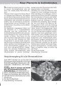 Gemeindebrief Dez. 2013 - Jan. 2014(PDF) - Evangelische Kirche ... - Page 5