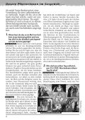 Gemeindebrief Dez. 2013 - Jan. 2014(PDF) - Evangelische Kirche ... - Page 6