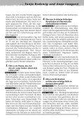 Gemeindebrief Dez. 2013 - Jan. 2014(PDF) - Evangelische Kirche ... - Page 7