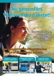 Ladda ner PDF-fil, 1,3 MB - Region Halland