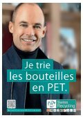 sujets d'affiche - Swiss Recycling - Page 5
