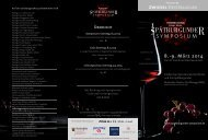 Flyer, pdf - International Pinot Noir Spätburgunder Symposium