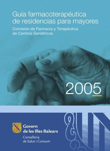 Versión pdf 2005 - El Comprimido