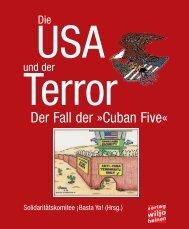 Die USA und der Terror - Miami 5