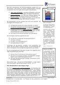 Download (PDF) - KE Research - Seite 5