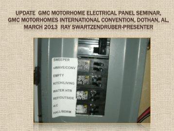 update gmc motorhome electrical panel bdubnet?quality\\\=85 atari cx80 wiring diagrams atari wiring diagrams collection  at bayanpartner.co
