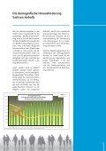 Broschüre zur Demographie-Allianz - rehmnetz.de - Seite 5