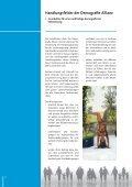 Broschüre zur Demographie-Allianz - rehmnetz.de - Seite 6