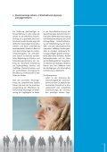 Broschüre zur Demographie-Allianz - rehmnetz.de - Seite 7