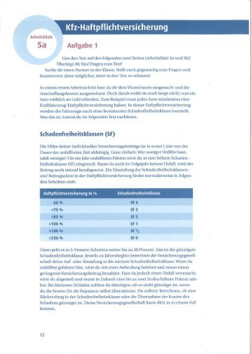 Fantastisch Dreistelliger Zusatz Arbeitsblatt Galerie - Mathe ...