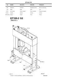 EP100-2 G2 - CompaC