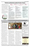 Make it simple - First Lutheran Church of Sioux Falls - Page 4