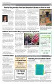 Make it simple - First Lutheran Church of Sioux Falls - Page 5