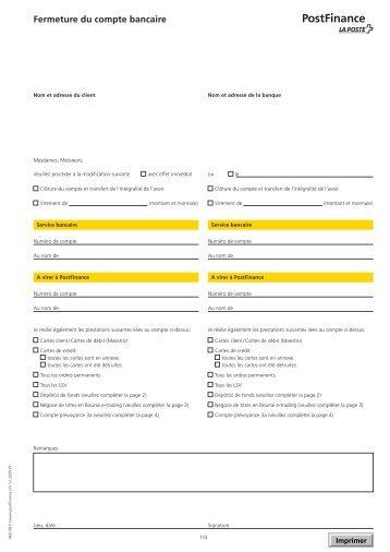 questionnaire sur la saisie sur comptes bancaires remarques. Black Bedroom Furniture Sets. Home Design Ideas