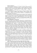 Sborník vědeckých prací FAST VŠB-TU Ostrava - DSpace VŠB-TUO - Page 5