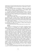 Sborník vědeckých prací FAST VŠB-TU Ostrava - DSpace VŠB-TUO - Page 6