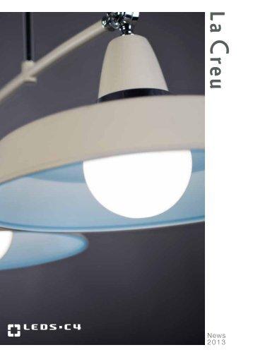 News 2013 - PROFI lighting