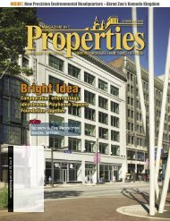 download pdf; 8.68 mb - Properties Magazine, Inc.