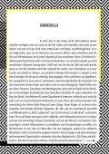 download pdf - Distillery - Seite 5