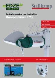 Download brochure - Drijfmesttechniek