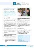 VHT - Stiftung Jugendhilfe aktiv - Seite 2