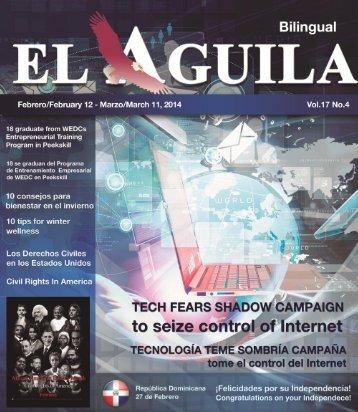 DIGITAL EDITION 02/12/2014