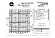 GDJD 125 Performance Curve 4045HF485-129kW-PU.pdf