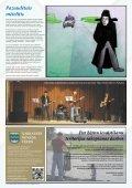 GARKALNES NOVADA VĒSTIS - Garkalnes novads - Page 2
