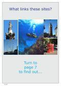 Underwater Photography Underwater Photography - Page 2