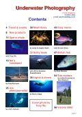 Underwater Photography Underwater Photography - Page 3