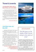 Underwater Photography Underwater Photography - Page 4