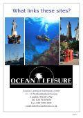 Underwater Photography Underwater Photography - Page 7