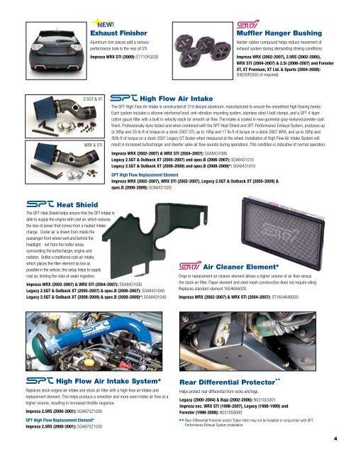 Genuine Hyundai 84225-3L000 Floor Cover