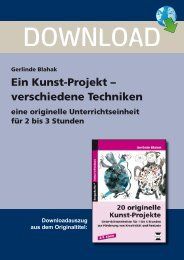 Download-Preview - Persen Verlag
